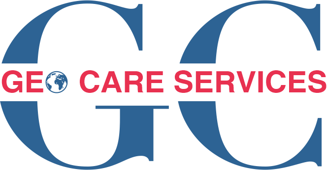 GeoCare Services