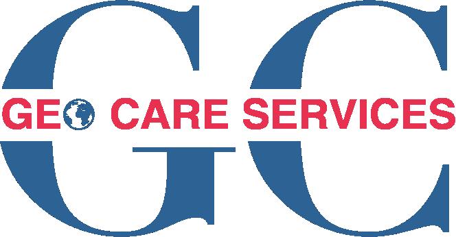 GeoCare Services